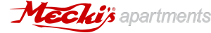 Mecki Apartments | Torbole sul Garda | Gardasee
