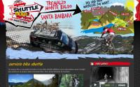 BikeShuttle_sito