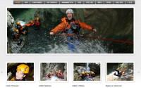 CanyonAdventure_sito